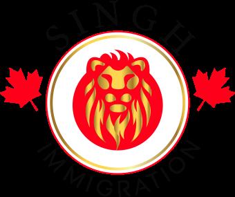 Singhimmigration